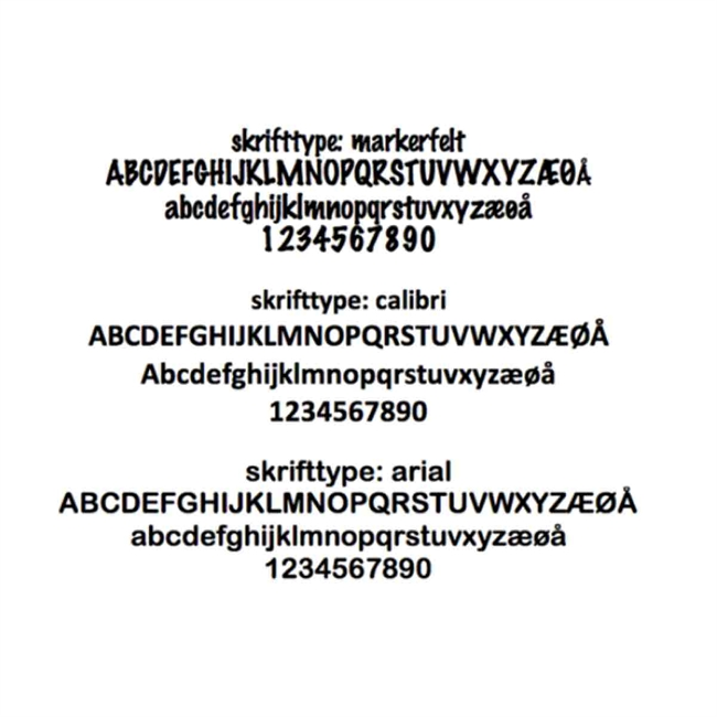 fontpicker - thumb